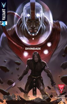 Sci Fi Comics, Free Comics, Free Comic Books, Comic Book Covers, Power Rangers, Dbz, Transformers, Avatar, Valiant Comics