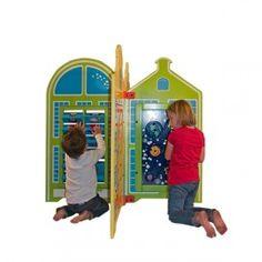 Kinderhoek Inrichten.  Kids Playtables levert u het totaal concept voor inrichting van uw Wachtruimte,Kinderhoek, Speelhoek en de kinderopvang. Overal waar kinderen moeten wachten, hebben wij een oplossing voor u. Wij leveren door heel Europa aan zowel de kleinere ondernemers tot aan de grote multinationals.