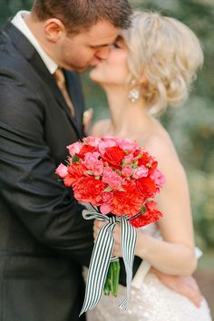 Bright Bloom #WeddingBouquet I Catherine Ann Photography I See more @WeddingWire http://www.weddingwire.com/biz/catherine-ann-photography-charleston-sc-tampa-fl-worldwide/portfolio/2c3c9c4aeb71e9e5.html?page=3&subtab=album&albumId=8ef12731d83ca96c#vendor-storefront-content