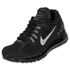 I want these..