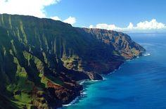 kauaii