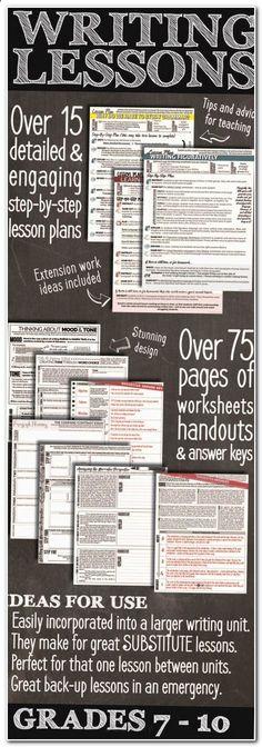 essay #essaytips sample paper in apa format, example of application