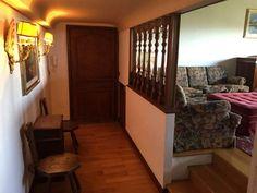 Appartamento Abetone Centro Mq 150 con garage