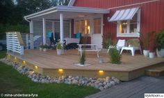 lighting, Ikea, bamboo, patio covers Though early inside idea, your pergola have been encountering somewhat Outdoor Projects, Outdoor Decor, Patio Deck Designs, Getaway Cabins, Ranch Style, Backyard Patio, Gardening, Bamboo, Ikea Lighting
