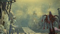 #FFXIV Patch 2.2: dungeon preview