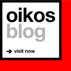 Home | OIKOS Design Shop