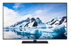 newest fashional 19inch LED TV smart tv