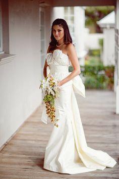 Aprovecha los beneficios del aceite de coco para lucir divina. #Bride #Novia #BrideToBe #FuturaNovia