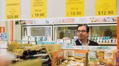 Ignacio Gómez Escobar / Consultor Retail / Investigador: 3B, el supermercado que resiste el frenazo del consumo | Expansión