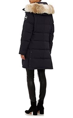 Canada Goose hats replica cheap - Canada Goose on Pinterest