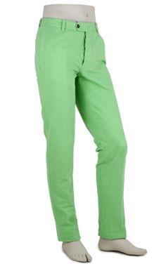 Pantalón P1 R 80000 VERDE Outlet, Sweatpants, Fashion, Trousers, Green, Men, Moda, Fashion Styles, Sweat Pants