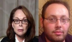 "September 4, 2014, Even After Beheading, Sotloffs Still Sucking Up to ISIS: ""Steven Was Martyr for allah, koran a Book of Peace;"" Muslim Family Spokesman  By Debbie Schlussel – Sotloff family says Steven Sotloff was ""Martyr for allah"" and that the koran is ""peaceful"" *** Even after their Islamo-pandering son was brutally beheaded by Muslims, Steven Sotloff's parents can't stop sucking up to his ISIS murderers. Yesterday, they delivered a statement in Arabic to ISIS, addressing ..."
