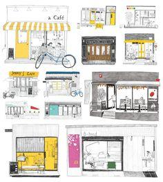 www.typographyseoul.com images newsEdit 15030914591276388_TS.png