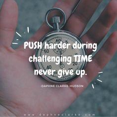 #ThursdayThoughts #positivemind #Motivational #Thoughts #DaphneClarkeHudson #coach