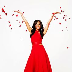 Rachel Lindsay's 'The Bachelorette's bachelors officially announced by ABC  ABC has announced the 31 eligible bachelors who will be competing on The Bachelorette's thirteenth season starring Rachel Lindsay. #TheBachelorette #Bachelorette