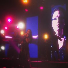 Tarja Turunen live at Live Music Hall, Cologne, Germany. The Shadow Shows, 11/10/2016 #tarja #tarjaturunen #theshadowshows #tarjalive PH: https://www.instagram.com/marvin_eil/