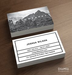 photography business cards                                                                                                                                                                                 More