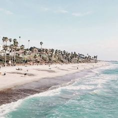 don't forget to enter to win one of our yet to be released bags! see previous post for details! Californian coastlines by Places To Travel, Places To See, The Beach People, Best Swimming, Beach Trip, Beautiful Beaches, Summer Vibes, Adventure Travel, Cool Photos