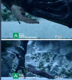Arrow - Oliver Queen and ? Arrow Cw, Arrow Oliver, Team Arrow, Oliver And Felicity, Felicity Smoak, Arrow Season 3, Arrow Tv Series, Brave And The Bold, Supergirl And Flash