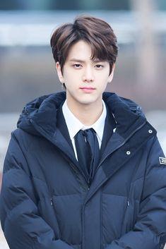 Younghoon