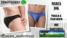 Mens Underwear. #TodosSomosSexies 5560743631 #whatsapp #men #underwear #Byjou #Duha #pump #menudeo #mayoreo #gay #menstore #bulge #bathingsuit #shopping  #undies #male #style #sexy #jockstrap #boxer #briefs #undergarment #zuppo #Mexico #design #cartoonwear #color #guys #boys #swimwear