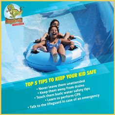 Jurasik Park Inn is Cheapest Water Park in Delhi & Biggest water park. It is a Top Water Park in Delhi with exciting & thriling slides along with Amusement Park