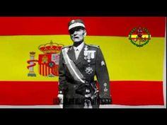 Excmo. Sr.Don José Millán Astray y Terreros.