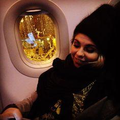 #evamaria #bella #kbh #traveling #snow #enginetrouble #stuck #kastrup #atlanticairways #maybehilton #relaxing #comeasyouare #stilleogroligt #govikings by tjaldraflotti