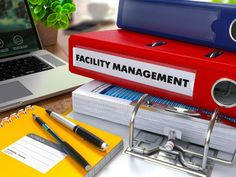 Image via:FM MAGAZINE -  Facility Management is now part of overall organisational strategy and no longer viewed as a support industry http://scgs.com.au/facility/