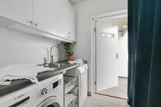 Home Appliances, Washing Machine, Appliances, Laundry Machine, Home