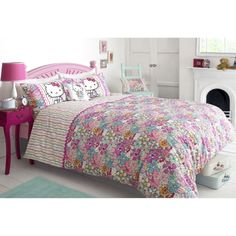 The Beano Dennis Menace Gnasher Bedding Quilt Duvet Curtains Cushions Bed Linen Sets And