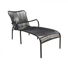 http://www.moncolonel.fr/en/furniture/1687-loop-chaise-longue-black.html