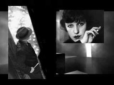 Lotte Lenya-Mackie Messer-1