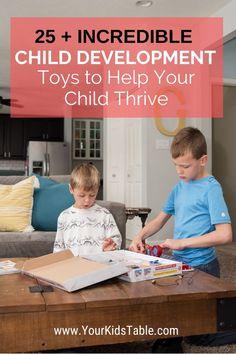 Teaching Children to Love 80 Games /& Fun Activities for Raising Balanced Children in Unbalanced Times