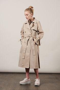promo code 570b0 3960c 8 bästa bilderna på Fashion i 2019