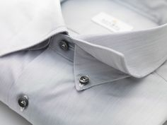 Scabal, Tailored Clothing