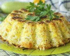 Flan de courgettes et riz : http://www.fourchette-et-bikini.fr/recettes/recettes-minceur/flan-de-courgettes-et-riz.html