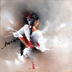 5721994_La_posture_de_la_danseuse.jpg (400×398)