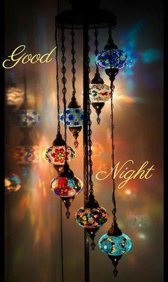 Globe Lamps, Room Lamp, Night Lamps, Handmade Home Decor, Hanging Lights, Mosaic Glass, Glass Tiles, Boho Decor, Lamp Light