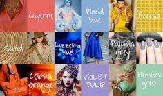 Ontdek de nieuwste voorjaarstrends en kom vrijdag 21 maart a.s. naar de trendpresentatie in ons Fashion Café in de Modemall. Schrijf je gratis in via onze site www.zoomers.nl
