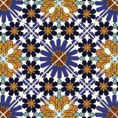 Montecarlo 4 From Santa Barbara Ceramic Tile Collection · Santa  BarbaraKitchen RemodelDaisyTile