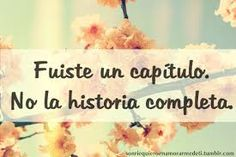 frases flores - Google Search