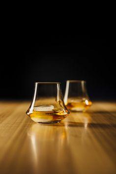 141025_Whisky_Glass-0163.jpg