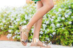 Tropical shorts bermudas Easy Wear bolso reversible con tachuelas Jo &…