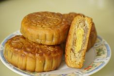 Muffin, China, Breakfast, Food, Love Of God, Holiday, Wish, Nighty Night, Happy