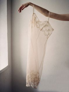 Sheer Silk / Honeymoon Lingerie / View on The LANE / Wedding Style Inspiration Lingerie Vintage, Sexy Lingerie, Honeymoon Lingerie, Lingerie Dress, White Lingerie, Bridal Lingerie, Luxury Lingerie, Looks Style, My Style