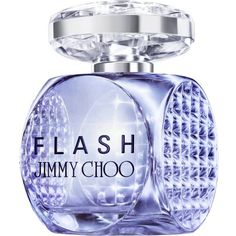 JIMMY CHOO Flash eau de parfum found on Polyvore