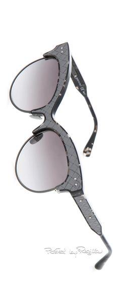 """d6ef54a969 64 Top Bilder zu """"Bottega Veneta Brillen   Eyewear"""""""