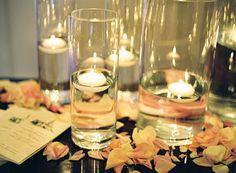 Photography: Smitten Photography - smittenphotographyblog.com  Read More: http://stylemepretty.com/2010/11/17/romantic-north-carolina-wedding-by-smitten-photography/