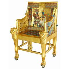 Visita del Museo Egipcio y el tesoro de Tut Ank Amon tour a Cairo desde Sharm #Sharm #Egipto #cairo_tour  http://www.maestroegypttours.com/sp/Excursi%C3%B3nes-en-Egipto/Sharm-El-Sheikh-Excursiones